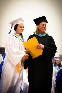 WAJ Scholarship