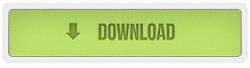 big-download-button_2